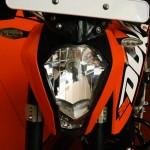 KTM 200 Duke - 007