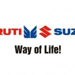 Maruti-Suzuki-Way-of-Life-Logo
