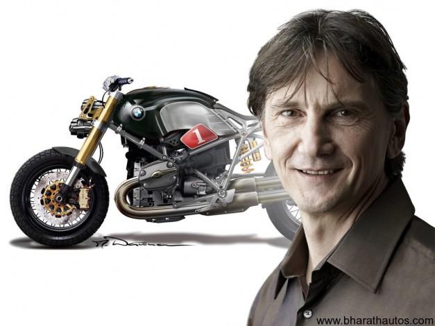 53-year old Edgar Heinrich