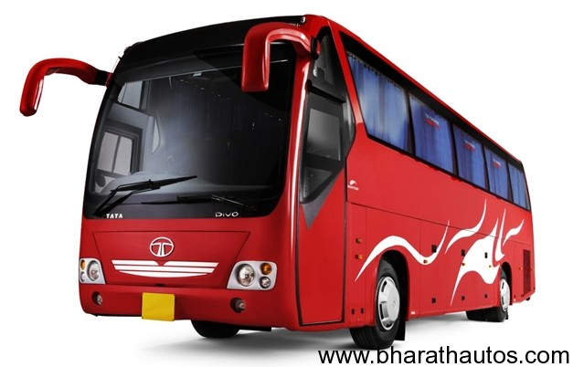 2012-Tata-Divo-Ultra-Luxury-Premium-Intercity-Bus
