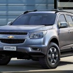 2013-Chevrolet-Trailblazer-SUV-1