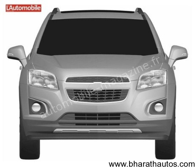 Chevrolet_Compact_SUV_001