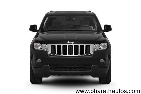 2011-Jeep-Grand-Cherokee-SUV-Laredo-4dr-4x2-001