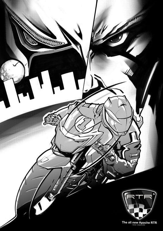 2012 Apache RTR sketchs-4