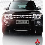 Mitsubishi-Montero-MY2012-India