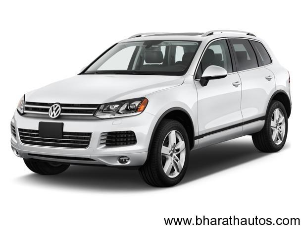 2012-Volkswagen-Touareg-Hybrid-Angular-Front-Image
