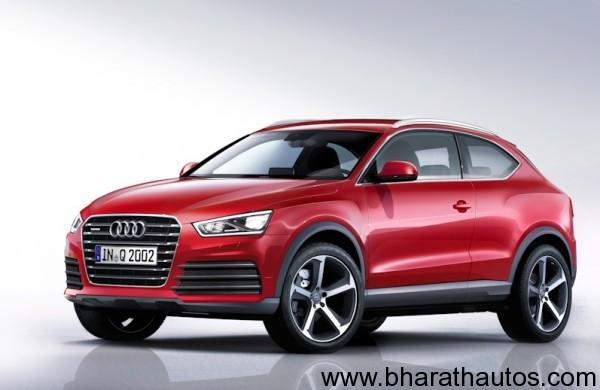 2014-Audi-Q2-concept-car-frontview