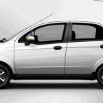 Chevrolet-Spark-Electric-002