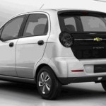 Chevrolet-Spark-Electric-003