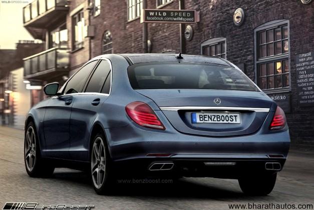 Mercedes-Sclass_r_dark-e1338295226412.jpg