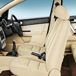 Ford Classic sedan - 011