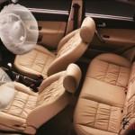 Ford Classic sedan - 012