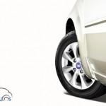 Ford Classic sedan - 005