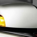 Ford Classic sedan - 007