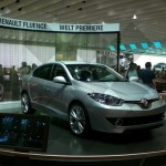 2013-Renault-Fluence-Facelift