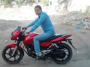 #028 - Yashan Khanna