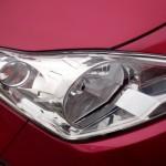2013 Maruti Suzuki A-Star facelift - 002