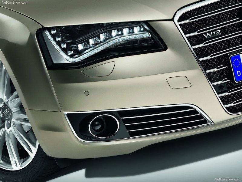 Audi-A8_L_2011_800x600_wallpaper_67