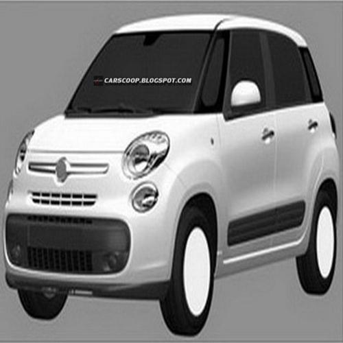 Fiat-500L-A-113