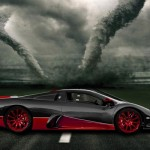 SSC Ultimate Aero XT Special Edition - 003