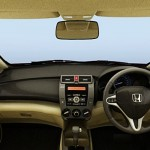 New Honda City - 001