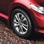New Honda City - 004