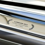 Special Rolls-Royce Phantom Series II Drophead Coupes - 002