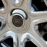 Special Rolls-Royce Phantom Series II Drophead Coupes - 005