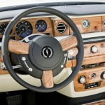 Special Rolls-Royce Phantom Series II Drophead Coupes - 006