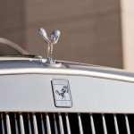 Special Rolls-Royce Phantom Series II Drophead Coupes - 007