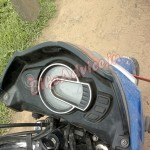 New Mahindra Stallio 110cc - 002