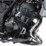 2013 Kawasaki Ninja 300R - 010