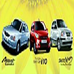 Hyundai India launches CNG kit for Santro, i10 and Accent