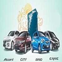 Honda-5-Lakhs-Customers-Celebrations-Offer