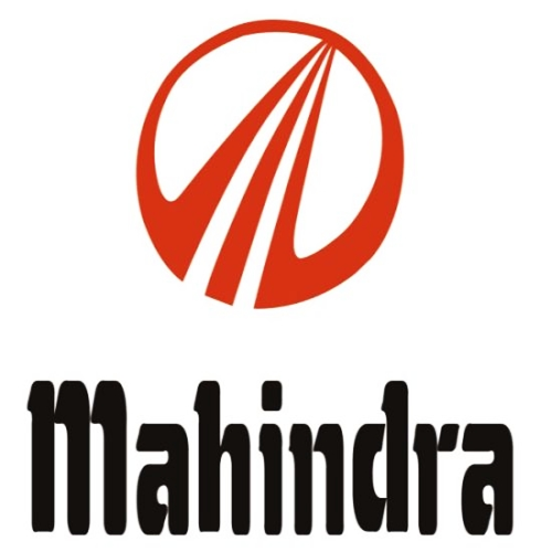 Mahindra inaugurates technical center in North America