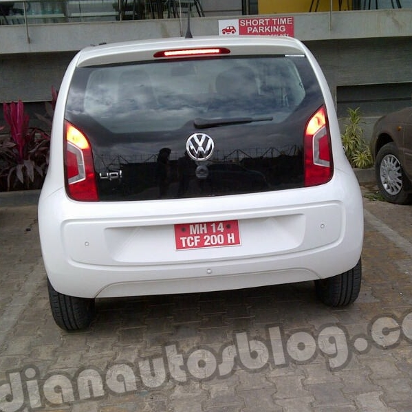 VW-Up-India-test-mule-