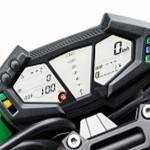 2013 Kawasaki Z800 - 004