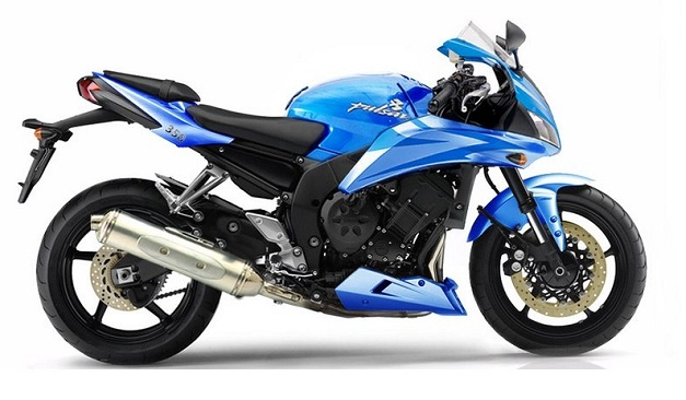 Bajaj Auto confirms the launch of Pulsar 375 in 2013