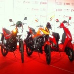Hero MotoCorp to not discontinue Impulse 150, Ignitor 125 & Maestro 110