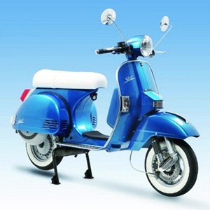 lml star 125cc 4t automatica scooter unveiled bharath. Black Bedroom Furniture Sets. Home Design Ideas