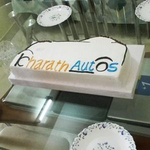 BharathAutos 2nd Blog Anniversary