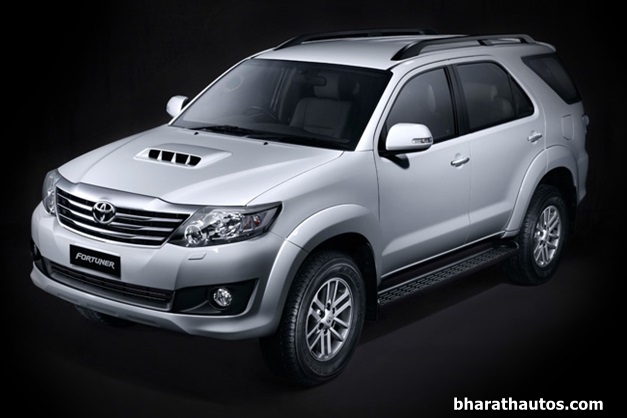 toyota fortuner 2013 cars 2013 philippines toyota fortuner 2015 2013