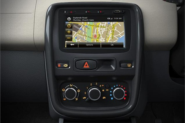 Which Is The Best Gps For Car In India