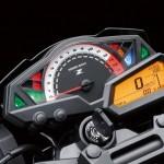 2013 Kawasaki Z250 StreetFighter - 008