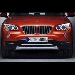 2013 BMW X1 SUV
