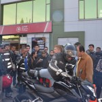 Bajaj-pulsar-200-NS-colombia-debut