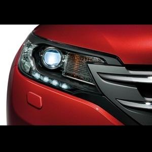 4th Generation Honda CR-V
