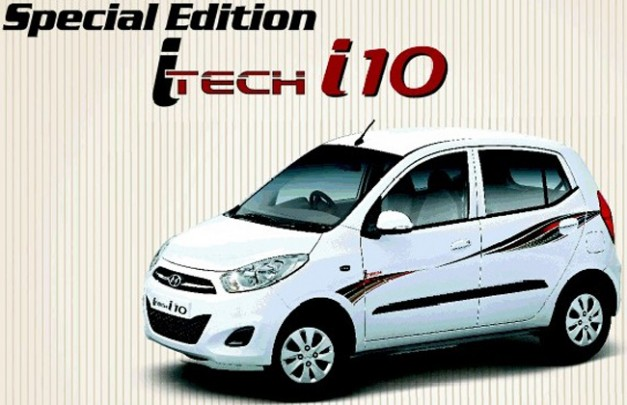 Hyundai-iTech-i10-01
