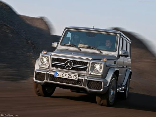mercedes g63 amg launched at rs crore. Black Bedroom Furniture Sets. Home Design Ideas