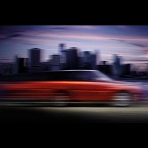 2014 Range Rover Sport teaser